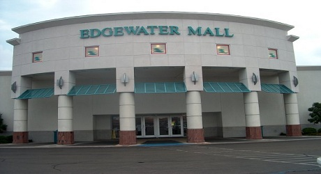 Edgewater Mall